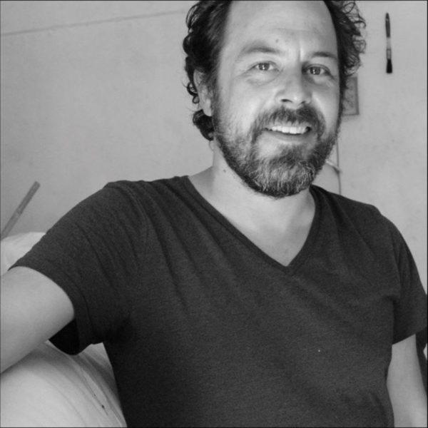 Julien Devaux